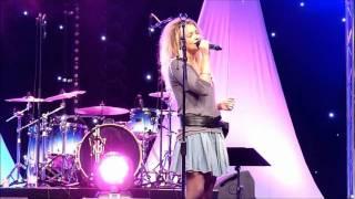 Someone like you - Adele / Priscilla