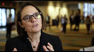 Long-term follow-up from the UK Myeloma XI trial
