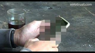 Heboh! Video Mesum Wanita ASN Kemenag Sleman Tersebar di Medsos