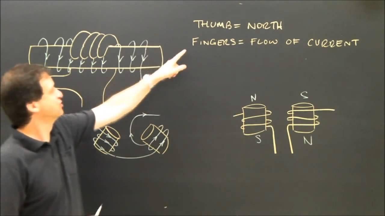 ebook Coastal Engineering: Processes, Theory