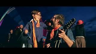 Amerigo Verardi & Hippie quartet - Spiriti di terra