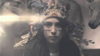Karpe Diem m/ Andreas Grega - Ruter (Offisiell video / HD)
