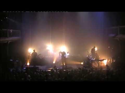 Sigur Rós -  Amsterdam 2012 [Post Rock] [Full Set] [Live Performance] [Concert] [Complete Show] Mp3