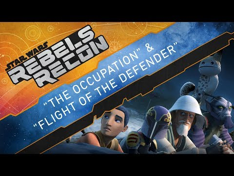 Download Youtube: Rebels Recon #4.3: Inside