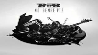 B.o.B -   Lambo ft.  Kevin Gates & Jake Lambo ( No Genre 2)