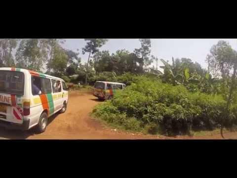 Medical Mission trip Kenya