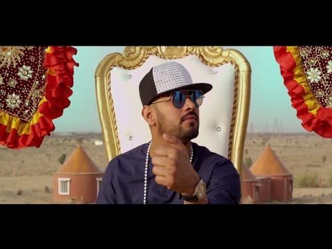 Yeah baby - DJ remix || Garry Sandhu || new Punjabi song 2018 - Vishal