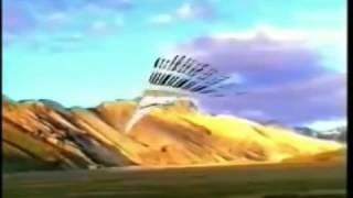 Download Video Murottal Bacaan Al Quran Juz 30 Yang Sangat Merdu & Membuat Menangis   Muhammad Toha Al Junayd MP3 3GP MP4
