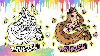 Gambar Princess