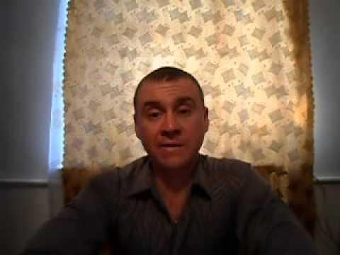 Александр Отришко Weblinner, отзыв Сергея