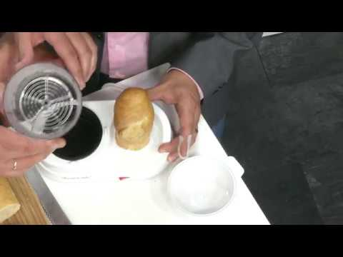 rosenstein-&-söhne---hot-dog-maker