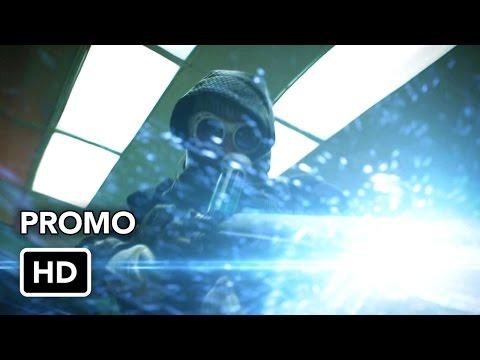 Gotham 2x12 Promo #3