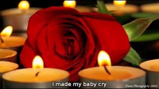 river karaoke Joni Mitchell