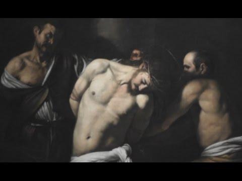 Napoli - Arte e Finanza a Capodimonte (26.11.16)
