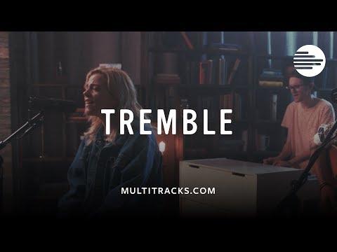 "Mosaic MSC - ""Tremble"" (MultiTracks.com Sessions)"