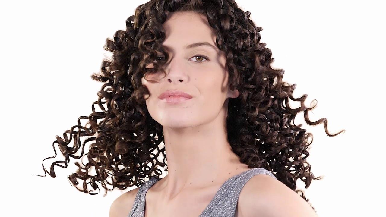 Biopoint Control Curly Gel Attivaricci