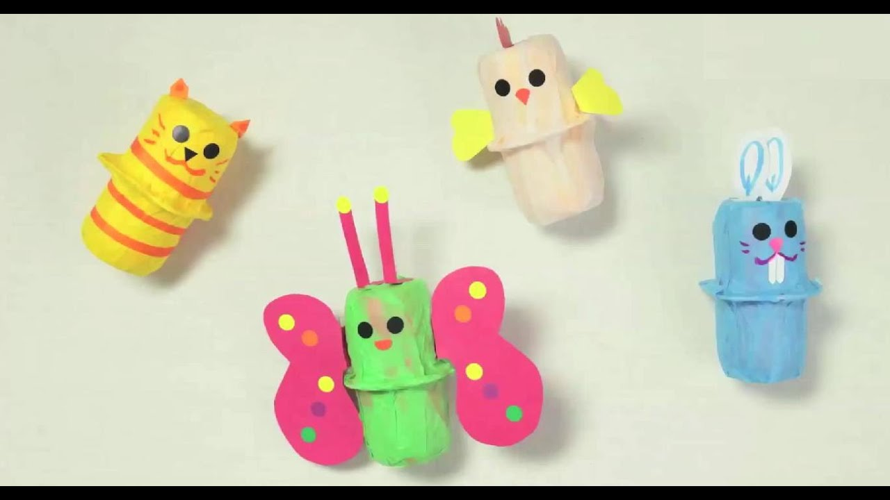 fabriquer des maracas animaux bricolage de carnaval pour enfant youtube. Black Bedroom Furniture Sets. Home Design Ideas