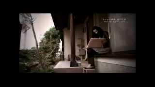 2011年日本NHK紅白大賞~超紅的一首歌!值得一再回味真的很令人感動的一首歌!