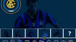 BB Themes : Inter Milan