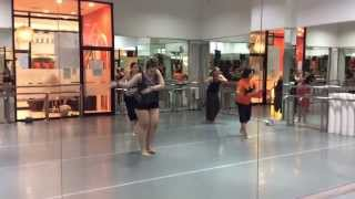 "Dholna Shubha Mudgal | Bollywood Dance Class ""Practice Version"" by Sabrina Bansal"