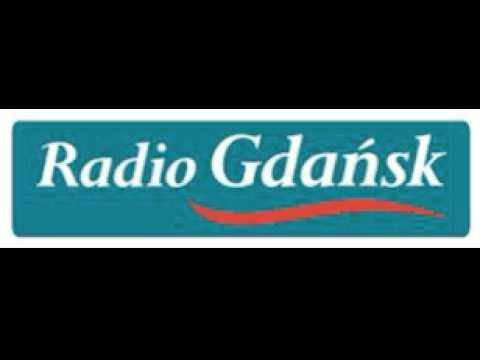 Radio Gdansk Sławomir Kitowski  30 03 2016