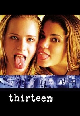 free-online-young-teen-movies