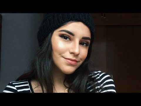 Maquillaje Para NAVIDAD Con PRODUCTOS DE FARMACIA🎄