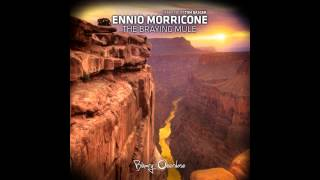 Ennio Morricone - The Braying Mule (Tom Basger Remix)