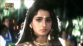 Humne Apno Ko Bhi Apna Na Kaha HD  Brand New Bollywood Songs