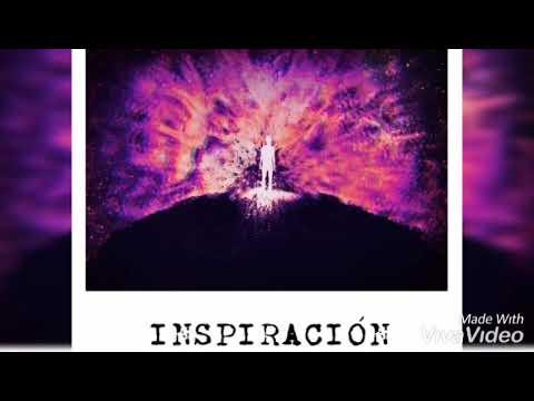 INSPIRACIÓN - DUNCAN. (Andrés Cox)