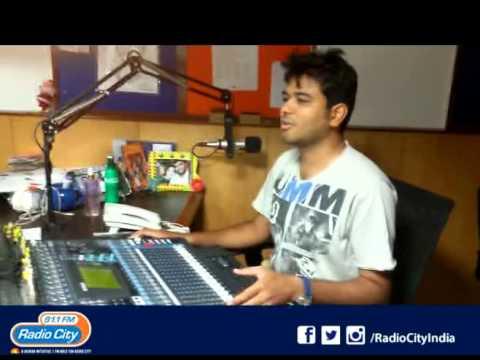 Radio City Pune Team
