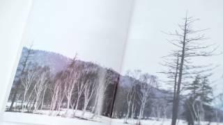 SCHOLEのアートディレクター 菊地 慎 の2冊目のフォトブック。 http://s...