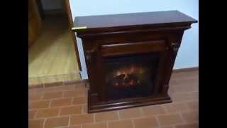 видео Особенности попуярной мебели из шпона