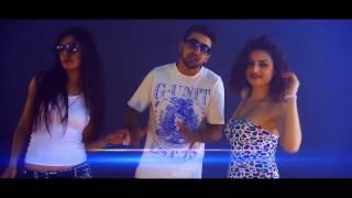 Sam-Dimavori Samin-Armenian rap-2013-(Official Hd Video)