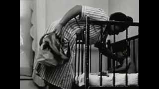 Modern Soul - George Soulé - Get Involved (1973)