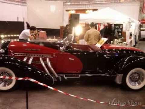 auto d epoca - photo #12