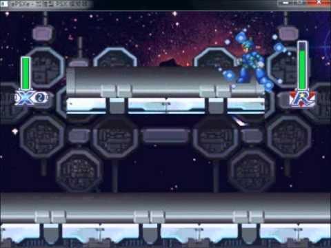 RMX4-雜王×雜技