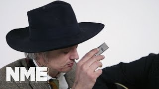 Peter Doherty & The Puta Madres – 'Paradise Is Under Your Nose' | Song Stories