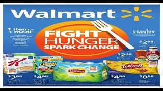 walmart weekly ad chicago valid to 4/27 2017