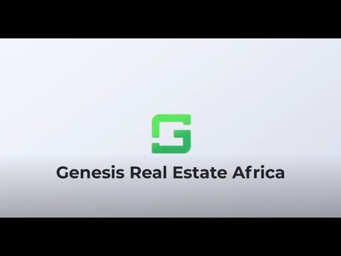 Offices for Sale   Colne Valley   Harare North 🖤💚🤍