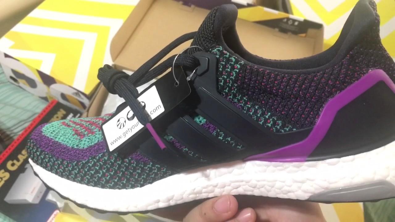 best cheap 291bc d1552 cheap adidas ultra boost purple jack b387e ea27f