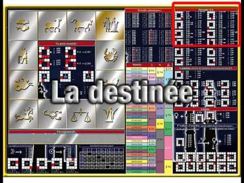 hqdefault - Savoir : astrologie et divinations