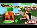 ROBLOX One Piece Legendary EP27 : วิธีฟามค่า Def ยังไงให้ไว !?