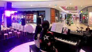 yamaha-music-vietnam-ngi-nh-thc-c-m-m-nhc