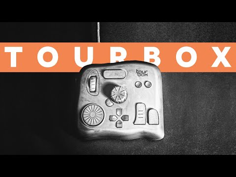 tourbox-review-(2020)-//-edit-faster