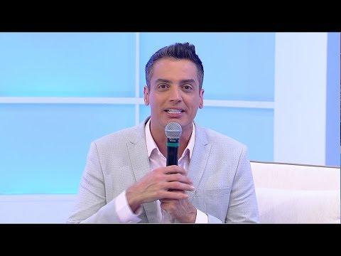 Léo Dias Detona Bruna Marquezine: