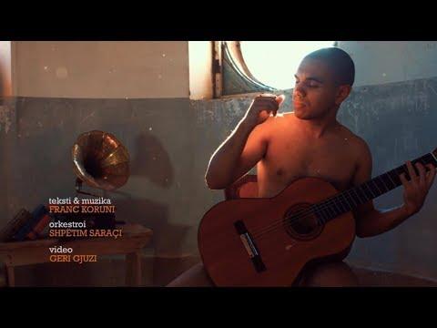 Franc Koruni - Te gjithe genjejne (Official Video 4K) - YouTube