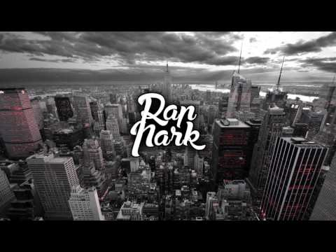Travis Scott - Goosebumps x Antidote Mashup