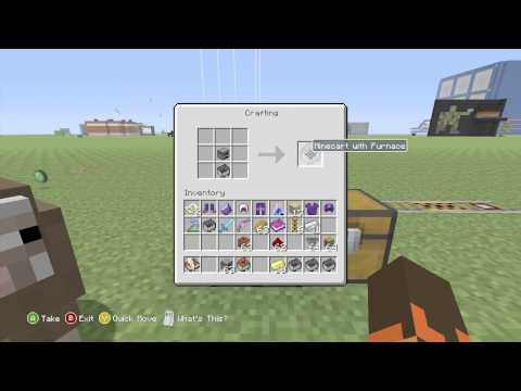 Full download xbox 360 ps4 minecraft magic wand idea for Minecraft xbox one crafting recipes