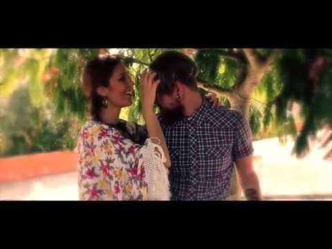 PartyJunkies feat. Sandra Lourenço - Can't Forget You [Official Music Video]